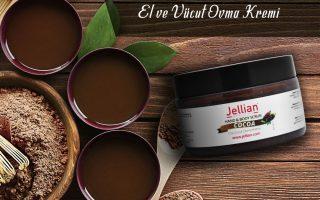 Kakao Özlü Peeling: Cilde nemlendirme, yumuşatma, canlandırma gibi faydalar sağlar. Ayrıca yenileyici Aloe Vera Özlü Peeling Cildini ...