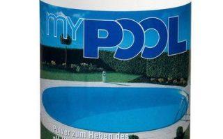pH-Plus, 1 kg
