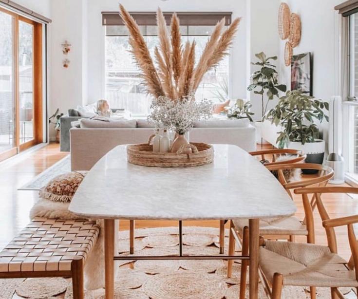 35 wunderschöne Wohnkultur-Ideen, die Sie kopieren möchten - Chaylor & Mads - Sie werden diese wunderschöne Wohnkultur für Ihre Veranda, Ihren Eingangsbereich, Ihr ...