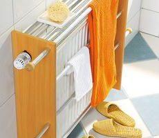 Handtuchtrockner | selbst.de