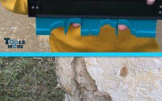 Instant Contour Duplication Tool