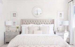 # wie man Schlafzimmerdekor gestaltet #quirky Schlafzimmerdekor #justice Schlafzimmerdekor #bedro ...