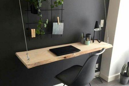 #kleine Büro-Innenarchitektur-Ideen #moderne Büro-Innenarchitektur-Konzepte #off ...