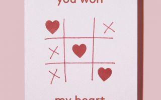 22 kreative hausgemachte Valentinstagskarten und -ideen