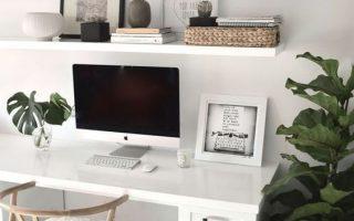 DIY Wohnkultur und Kunsthandwerk