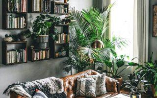 PflanzenTanzen.de ✿ Garten, Gärtnern, Pflanzen & Gartengeräte Tipps ✿