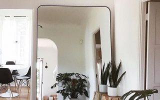 6 Schritte, um die Energie in Ihrem Haus zu erleichtern #home eine Energieklärung, Unordnung ...