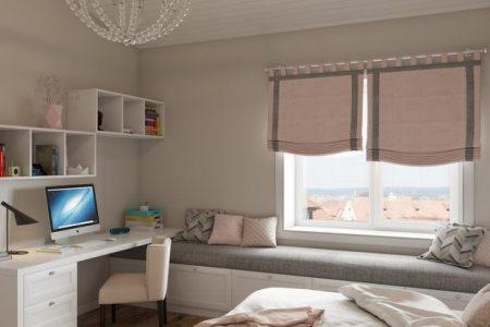 #dekor # check # diese # erstaunliche # Beleuchtung # Licht # Schlafzimmer # Bild # Portal Check Out These ...