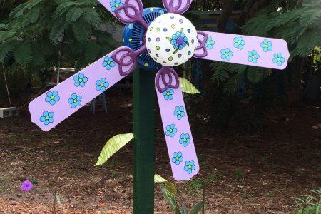 3 Shabby Chic DIY Projekte für Ihren Garten