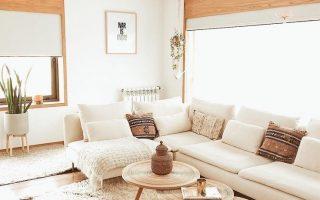 Klicken Sie auf das Bild, um weitere Ideen für Hinterhofterrassen zu sehen - Home Decoration - # ...