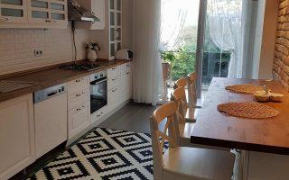 Doğal ve zarif mutfak dekoru için önerileriniz .. - 1 | Ev Gezmesi