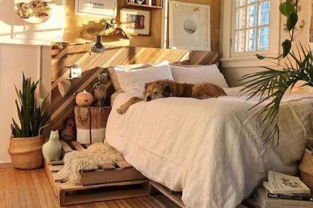 Zigeunerhaus - einfach zu Hause, aber toller Stil #easy #home #gypsyhome, #ho ...