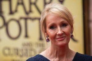 ▷ J.K. Rowling hat das Haus ihre Eltern in Tusthill verwandt #steinebemalenanleitung Karten selber basteln - 66 abwechslungsreiche Ideen ...