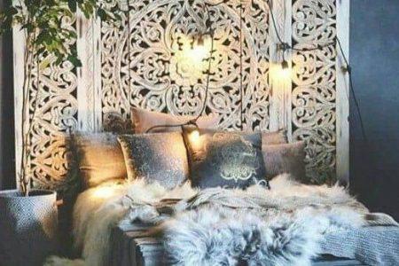 DIY beliebte Schlafzimmer Home Decorating Info #bedroomdecoratinginfo DIY beliebte Bedr ...
