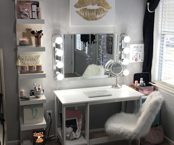 Schlafzimmer Design für Teenager - Innenarchitektur Ideen & Home Decorating Inspiration ...