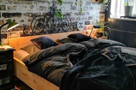 Wie kannst du besser schlafen !! - Einfache Möglichkeiten zur Verwendung von Bedroom Design N ... - Wie können Sie ...