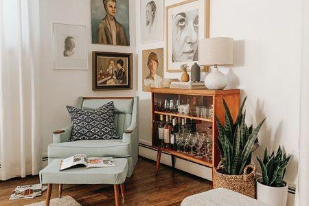 Wohnzimmer - Meine Lieblings-Lightroom-Voreinstellungen - #living #LivingRoomDesigns #Mode ...