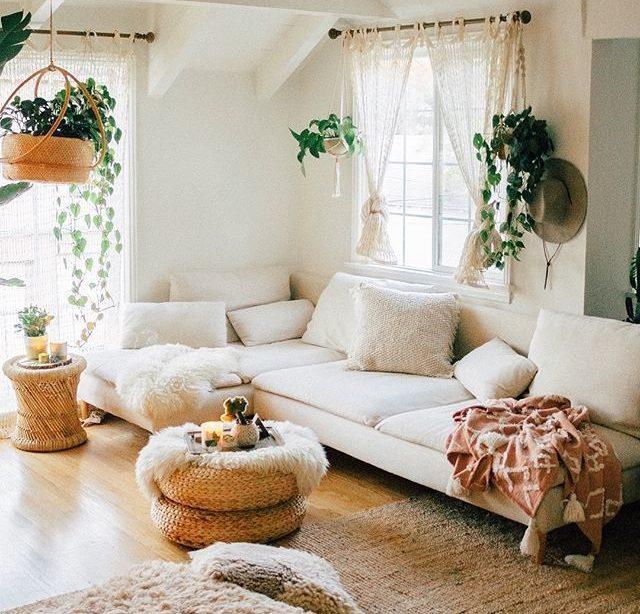 Vorher / Nachher: Unsere alte Wohnung, #apartment #BeforeAfter #homeinspiration - #Ap ...