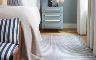 Pastellfarben Schlafzimmer Schema # Schlafzimmer # Farbe # Schema #decorhomeideas # Farbdiagramm Weitere Informationen finden Sie unter ... - Willkommen im Blog