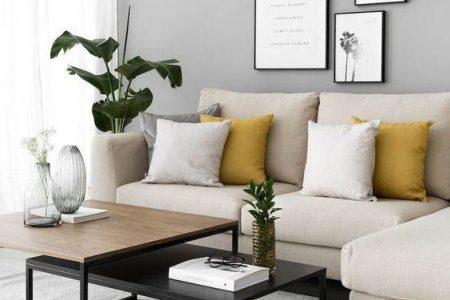 15 Dreamy Minimal Interiors - VON LUXE MIT LIEBE - Minimales Innendesign #in ...