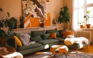 Shop my Home - Finde hier, wo Fridlaa ihre Möbel befindet