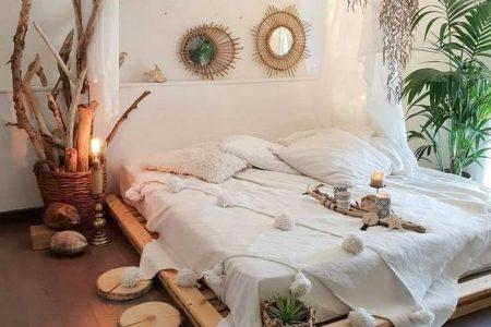 The Home Decor Guru - Bestes Bild für dekorative Kissen für Ihren Geschmack Sie ...