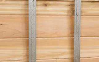 Holzarbeiter Randregel