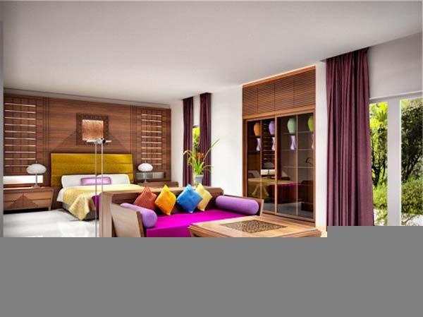 4 Schlüsselaspekte der Inneneinrichtung zu berücksichtigen Diy Home Decor, Diy Crafts, Diy Clo ...