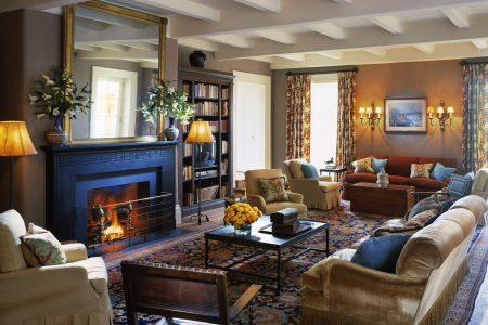 Westliche Wohnzimmer Ideen mit kleinem Budget Roy Home Design Wohnkultur Ideen Schlafzimmer ...