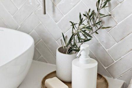 Günstige Home Remodel Fixer Upper - SalePreis: 40 $ - Kardashian Home Interior… - Blog