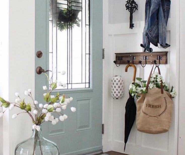 35 wunderschöne Wohnkultur-Ideen, die Sie kopieren möchten - Chaylor & Mads #homedecorid ...