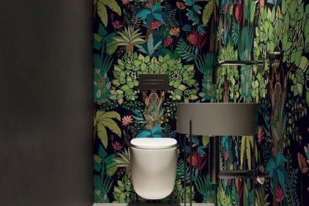 Kleine Garderobe Badezimmer Ideen - Innenarchitektur Ideen & Home Decorating Inspira…