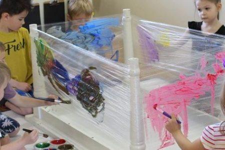 175 Sommerspaßaktivitäten für Kinder