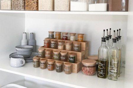 6 Schritte zum Erstellen einer fehlerfreien Küchenzeile | Hunker