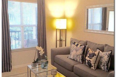 Wie dekorieren Sie kleine Wohnung Ideen auf Budget Home Decor Ideen Schlafzimmer K ...