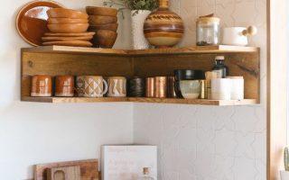 DIY Home Decor: Herbst Home Tour