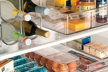 40 Unglaublich clever + einfache Hacks, um Ihre Küche mit kleinem Budget zu organisieren
