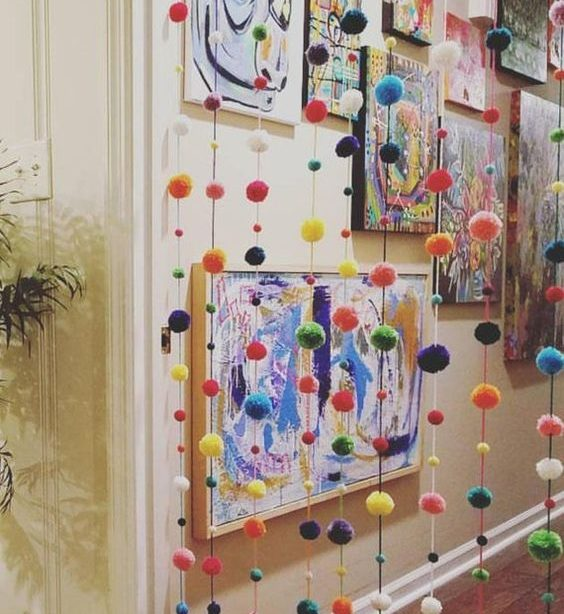10 Manualidades y objetos que transformarán tu cuarto por menos de $ 200