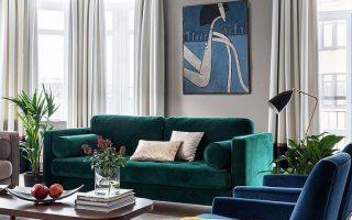 Der goldene Mädchen Blog | Home Decor Inspiration