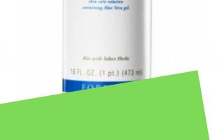 Das Pflegespray für Haut und Haare das noch mehr kann!