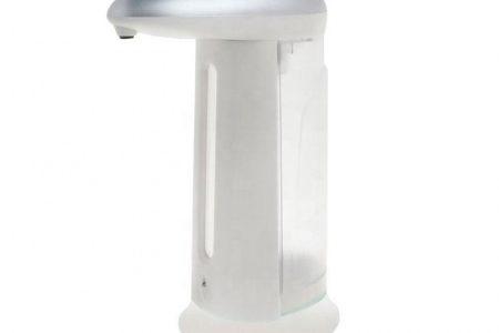 Automatischer Desinfektionsmittelspender Seifenspender Desinfektion