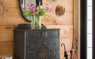 Was ist neu in Farmhouse Home Decor? Die Sommerausgabe - Der Cottage-Markt