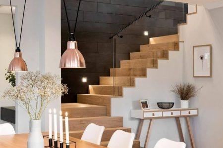 Smart Home - Lebensstil im Wandel der Zeit